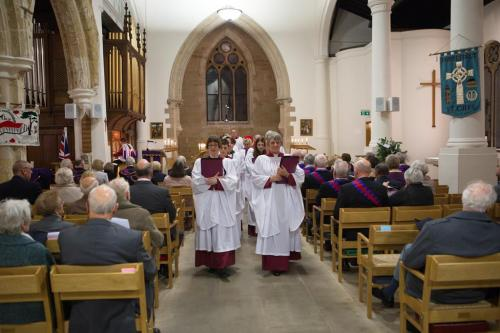 Pontefract-Parish-Church-Choir-2
